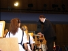 akkordeon-harmonists-word-and-music-2012-00496