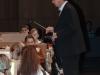 akkordeon-harmonists-word-and-music-2012-00505