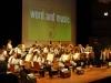 akkordeon-harmonists-word-and-music-2012-00506