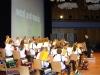 akkordeon-harmonists-word-and-music-2012-00510