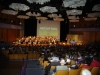 akkordeon-harmonists-word-and-music-2012-00513