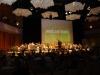 akkordeon-harmonists-word-and-music-2012-00519