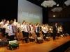 akkordeon-harmonists-word-and-music-2012-00521