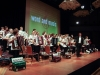 akkordeon-harmonists-word-and-music-2012-00522
