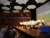 akkordeon-harmonists-word-and-music-2012-00528