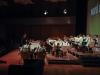 akkordeon-harmonists-word-and-music-2012-00531
