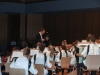akkordeon-harmonists-word-and-music-2012-00533