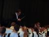 akkordeon-harmonists-word-and-music-2012-00535