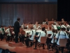 akkordeon-harmonists-word-and-music-2012-00536