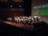akkordeon-harmonists-word-and-music-2012-00537