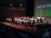 akkordeon-harmonists-word-and-music-2012-00538