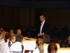 akkordeon-harmonists-word-and-music-2012-00555