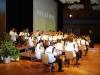 akkordeon-harmonists-word-and-music-2012-00556