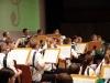 akkordeon-harmonists-word-and-music-2012-00559