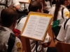 akkordeon-harmonists-word-and-music-2012-00561
