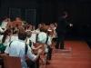 akkordeon-harmonists-word-and-music-2012-00566