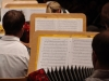 akkordeon-harmonists-word-and-music-2012-00570