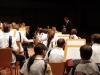 akkordeon-harmonists-word-and-music-2012-00571