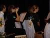 akkordeon-harmonists-word-and-music-2012-00577
