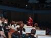 akkordeon-harmonists-word-and-music-2012-00582