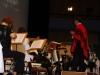 akkordeon-harmonists-word-and-music-2012-00591