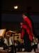 akkordeon-harmonists-word-and-music-2012-00592