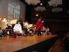 akkordeon-harmonists-word-and-music-2012-00594