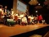 akkordeon-harmonists-word-and-music-2012-00597