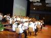 akkordeon-harmonists-word-and-music-2012-00600
