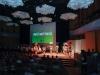 akkordeon-harmonists-word-and-music-2012-00608
