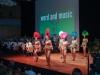 akkordeon-harmonists-word-and-music-2012-00609