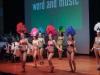 akkordeon-harmonists-word-and-music-2012-00611