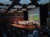 akkordeon-harmonists-word-and-music-2012-00621