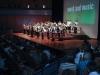 akkordeon-harmonists-word-and-music-2012-00624