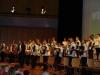 akkordeon-harmonists-word-and-music-2012-00633