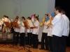 akkordeon-harmonists-word-and-music-2012-00635