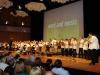 akkordeon-harmonists-word-and-music-2012-00636