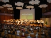 akkordeon-harmonists-word-and-music-2012-00637
