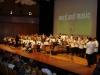 akkordeon-harmonists-word-and-music-2012-00639