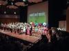akkordeon-harmonists-word-and-music-2012-00641