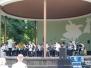 Konzert Orchester II Schlossteichinsel Chemnitz