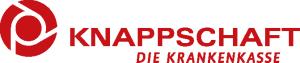 Knappschaft_Logos_4c_rot-rot