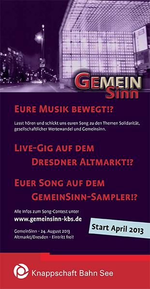 Gemeinsinn1